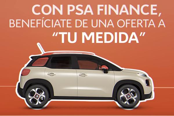 https://citroen.autoiregua.com/wp-content/uploads/sites/3/2019/02/financiacion-particulares3-600x400.png