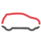 //citroen.autoiregua.com/wp-content/uploads/sites/3/2019/02/i-carroceria.png