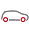 //citroen.autoiregua.com/wp-content/uploads/sites/3/2019/02/i-neumaticos.png