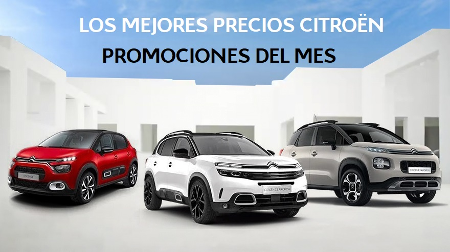 //citroen.autoiregua.com/wp-content/uploads/sites/3/2021/01/BODEGON-2021-2.jpg