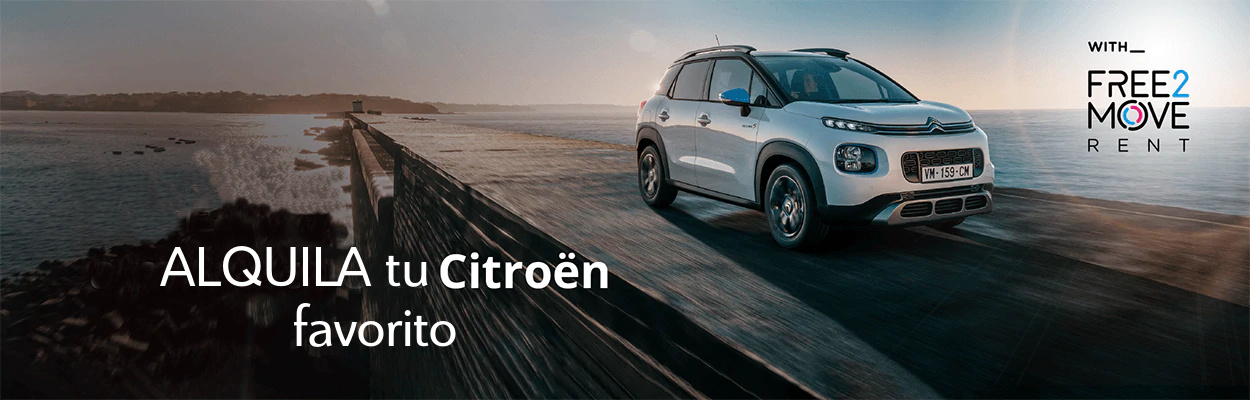 //citroen.autoiregua.com/wp-content/uploads/sites/3/2021/03/rent-free-to-move-con-texto.jpg